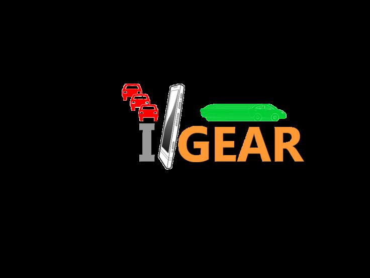 IGEAR-One-motion-blur