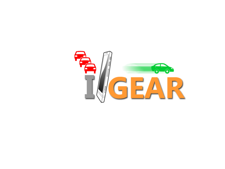 IGEAR-One-motion-blur