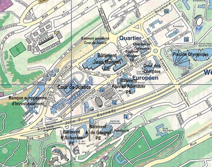 jmokirchberg