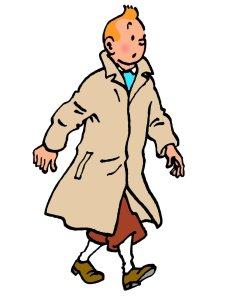 Tintin-roi-de-belgique-en-mai-01
