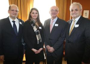 Photo: Wort / Steve Eastwood