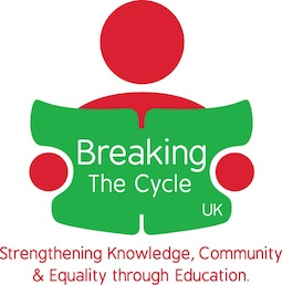 Photo Credits: Breaking the Cycle UK