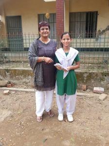 Rupa Rani Shil