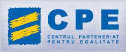Logo-CPE
