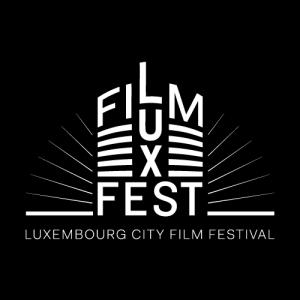 Logo-LuxFilmFest