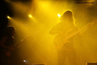 Lenacay guitarists Luxembourg 2015