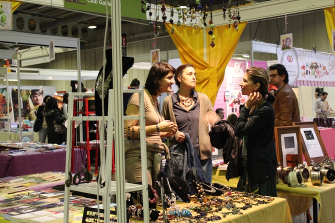 Migrations Festival Luxembourg 2015